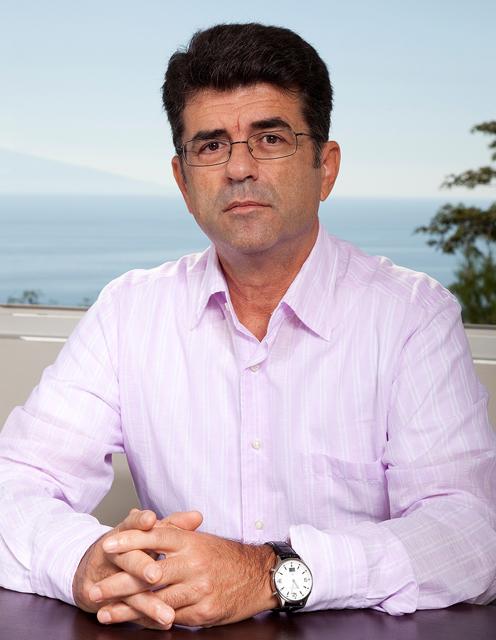 Δρ. Κωνσταντίνος Ποτόλιας